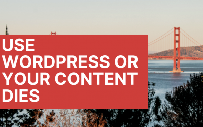 Why You Should be Using WordPress with Kartra, ClickFunnels, or Convertri